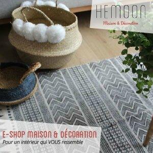 Le+Shop+%21
