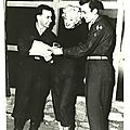1954-02-18-korea-2nd_division-NCOclub-with_soldier-2