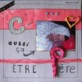album de NOUS 2, amoureux !
