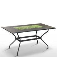 table_la_redoute_2