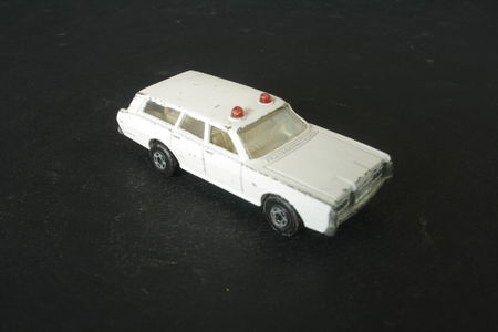 55_Mercury_Police_Car_02