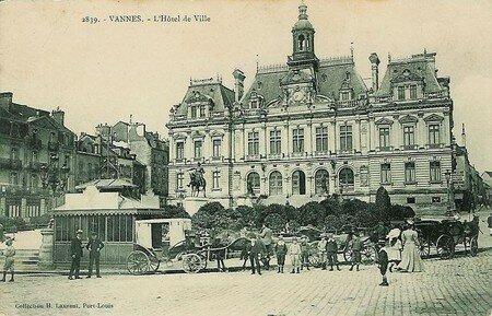 2839___L_hotel_de_ville