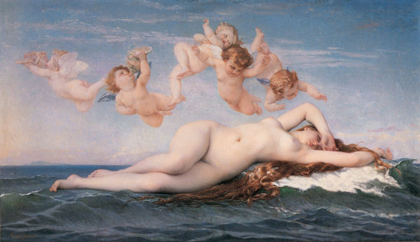 1863_Alexandre_Cabanel___The_Birth_of_Venus