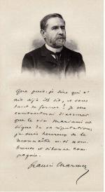 Francis Charmes (1)
