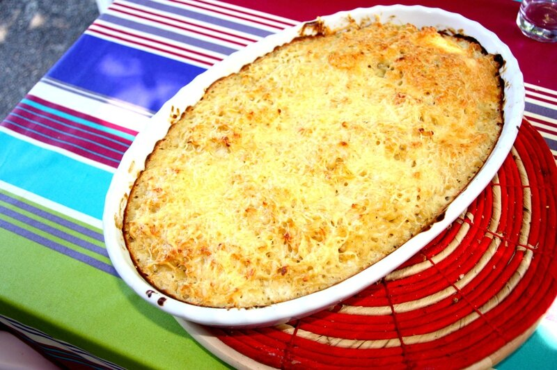 gratin coquillettes01 (3)