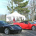 2008-Quintal historic-599 GTB Fiorano_F430 Spider-01