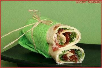 WRAP_ITALIEN