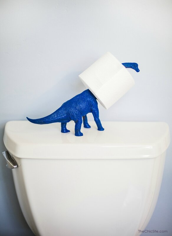 Dino-TP-Holder-TheChic