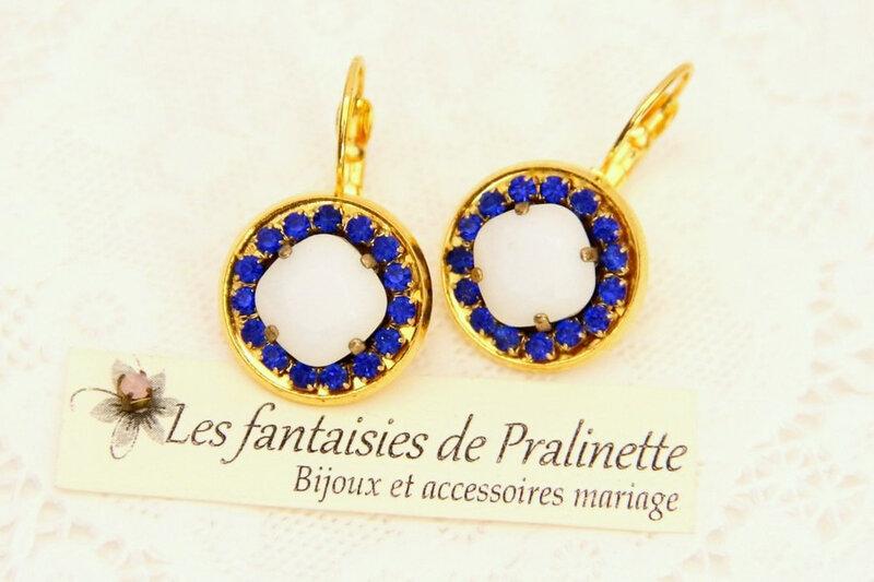 bijoux-mariage-soiree-temoin-cortege-boucles-d-oreilles-Aline-strass-et-cristal-blanc-alabaster-et-bleu-nuit-2
