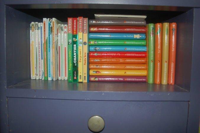 bibliotheque-kameleonfactory-4