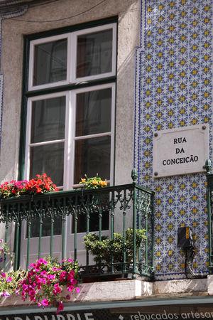 Lisbonne_1
