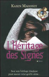 L'heritage des signes