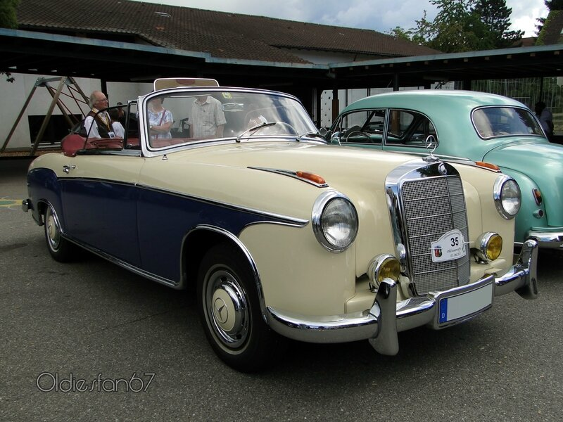 mercedes-220s-w180-cabriolet-1957-a