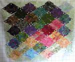 puzzle_japonais_Jacqueline__800x664_