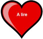 coeur_alire