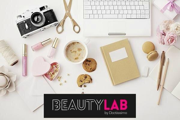 doctissimo-beauty-lab