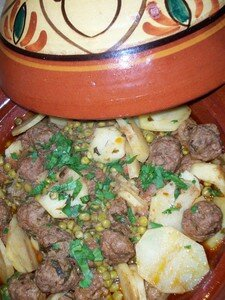 tajine_kefta_long