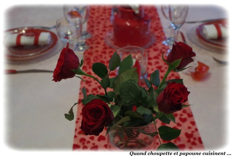 table Saint-Valentin 2018-3465