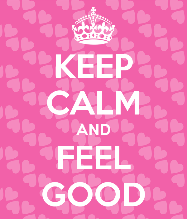 keep-calm-and-feel-good-247