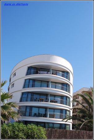 immeuble_bord_de_mer