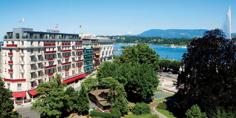 le-richemond-geneva1