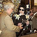 Remember: retour à gary le 11 juin 2003