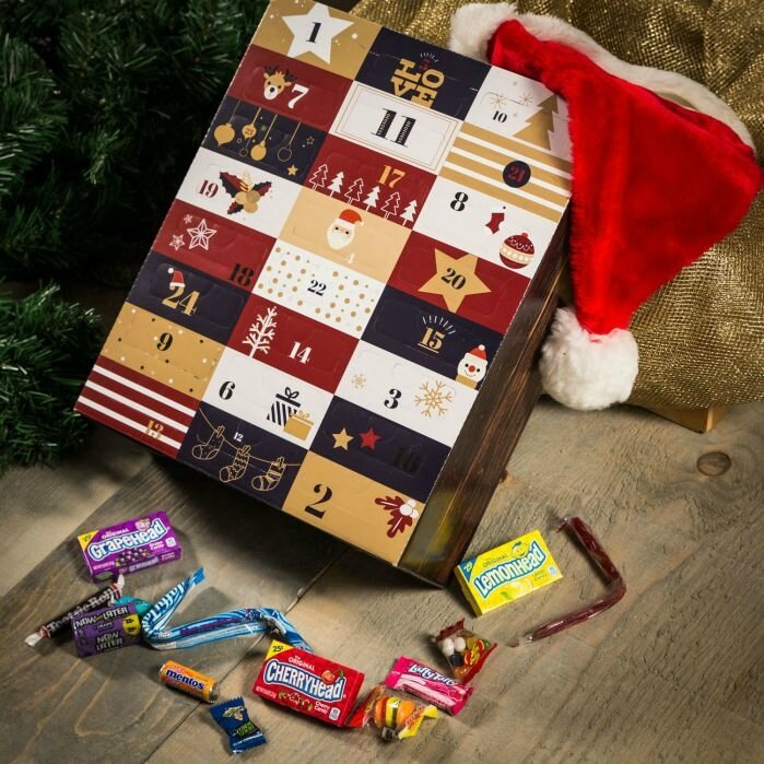us_sweets_advent_calender_1