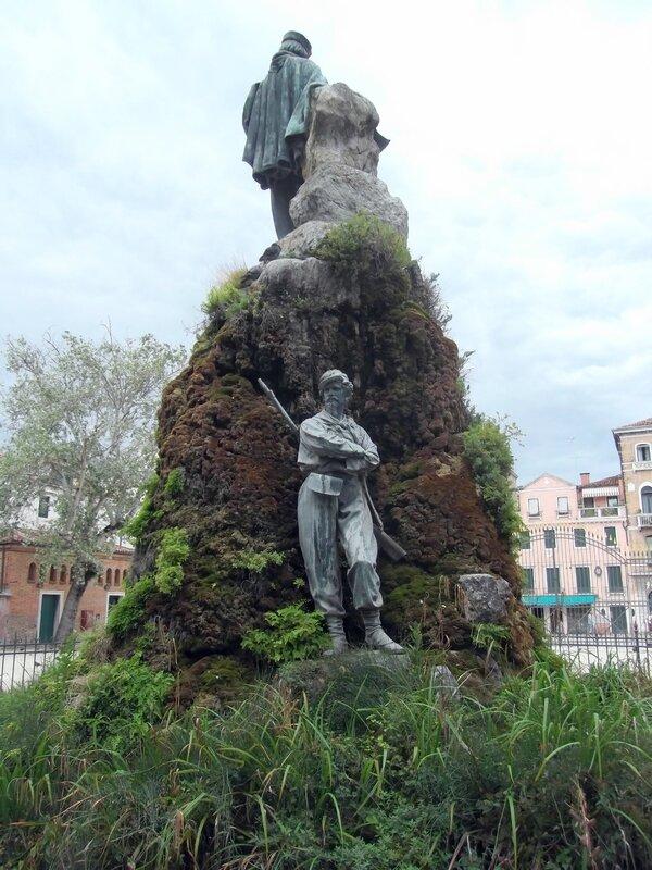 11 09 13 (Venise - Schiavoni et Arsenale)012