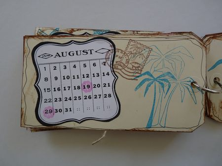 calendrier_anniversaire_016_reduit
