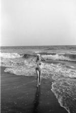 1962-07-13-santa_monica-swimsuit_scarf-by_barris-020-1