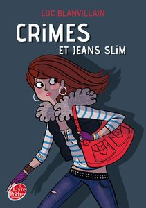 crimes_et_jeans_slim_p