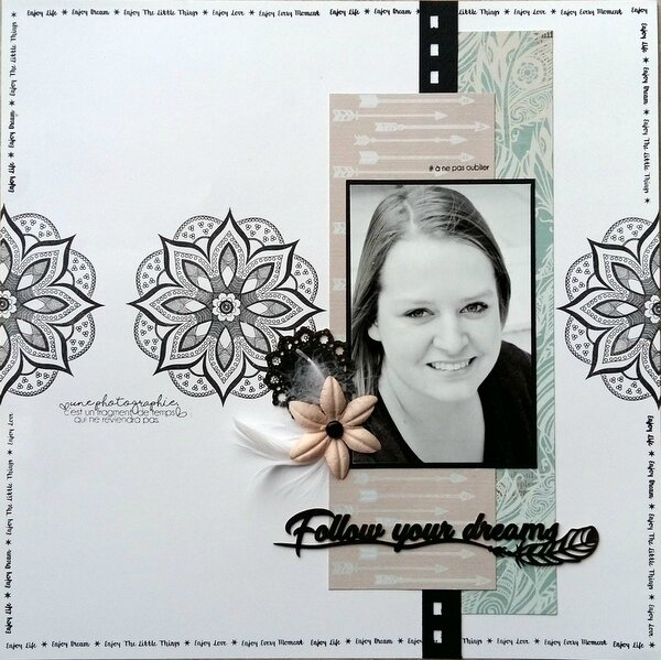 page follow your dreams Marianne38 (1)