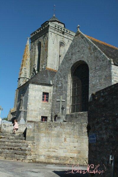 chapelle St Tugen_1