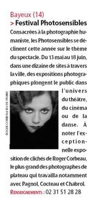 Photosensibles_L_Express24_mars_2006