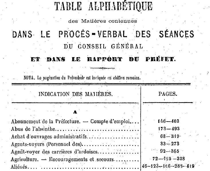 Aliénés 1869_2