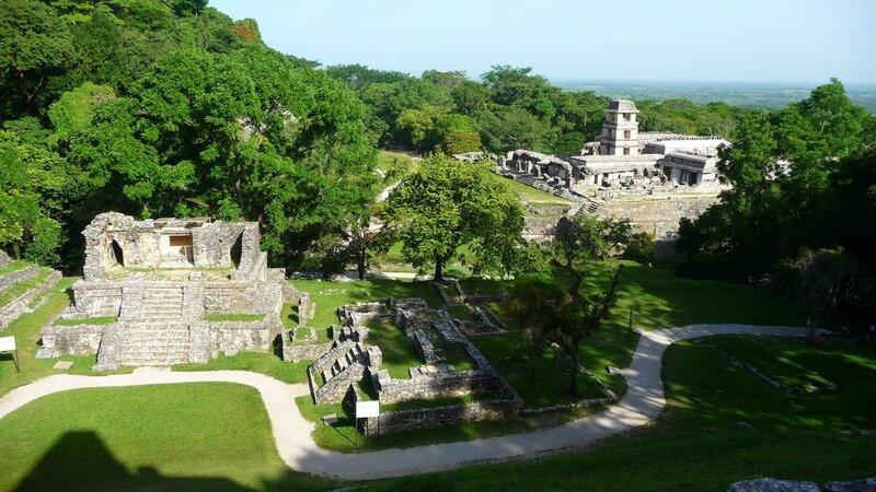 Palenque (7)