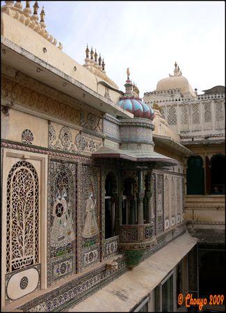 City_Palace_Udaipur_2