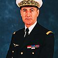 A ceux qui n'ont rien compris - et qui voudraient toujours ne pas comprendre par le général antoine martinez
