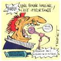 Thiriet_connait_la_musique_7_(puble_haleine)