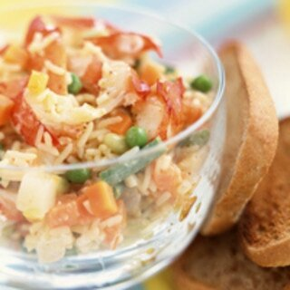 salade-de-riz-facon-thailandaise_320x320