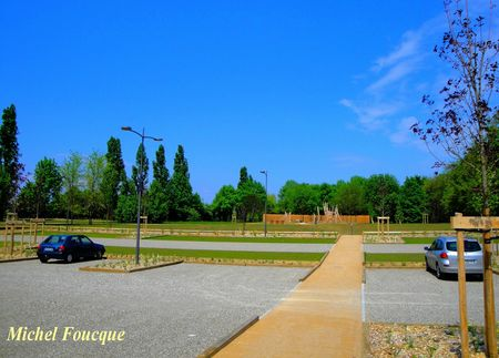 8315) 6 Mai 2013 nouvelle entrée au fort de St-Priest