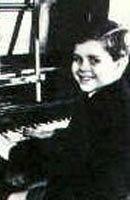 108 Elton John