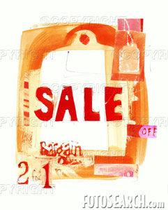 vente-etiquette_~200022337-001