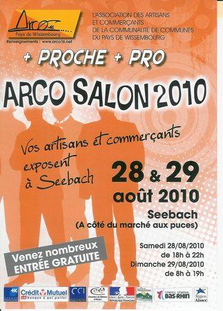 salon_arco16