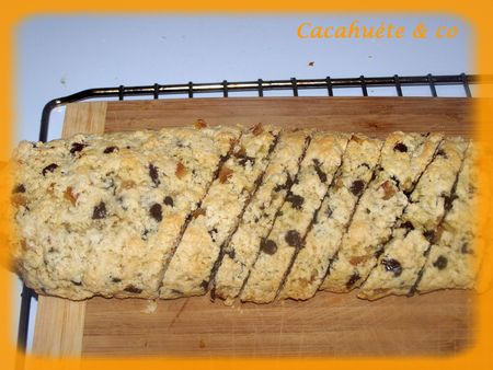 biscotti_orange_chocolat