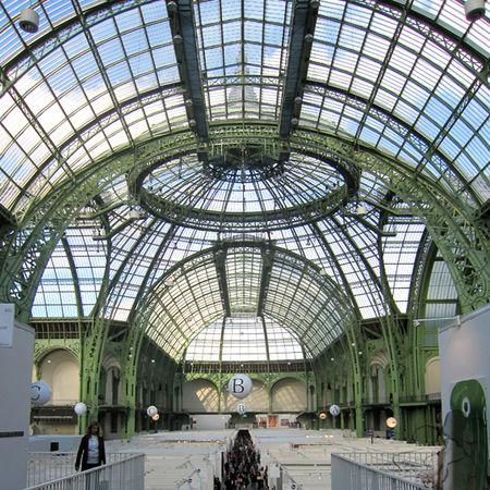 fiac_grand_Palais