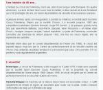 Article 01 40 ans Folembray
