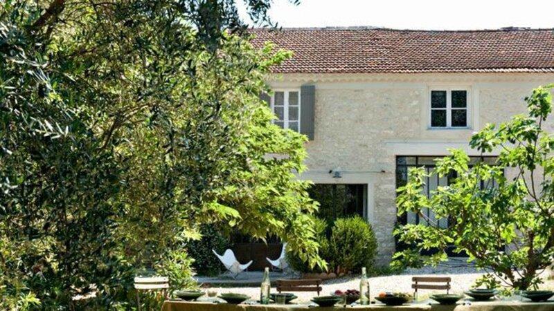 mas-de-provence-les-plus-belles-renovations_4567606