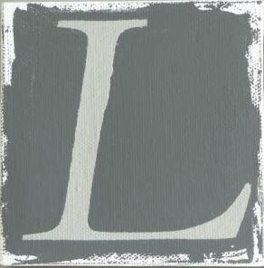I- MINI L