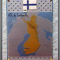 229 Finlande de Tantynette